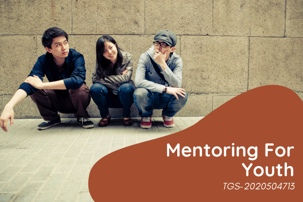 Mentoring for Youth