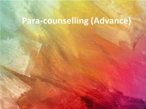 para-counselling-advanced
