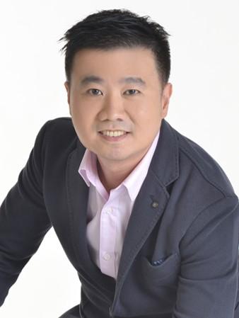Vincent-soo-blended-concept-expert